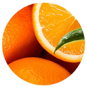 Image of Vitamin C