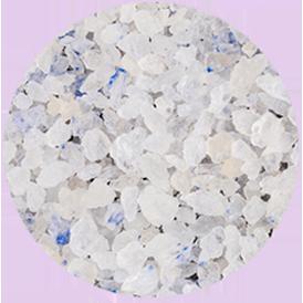 Image of Magnesium